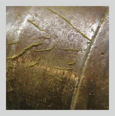 Particulas-magneticas